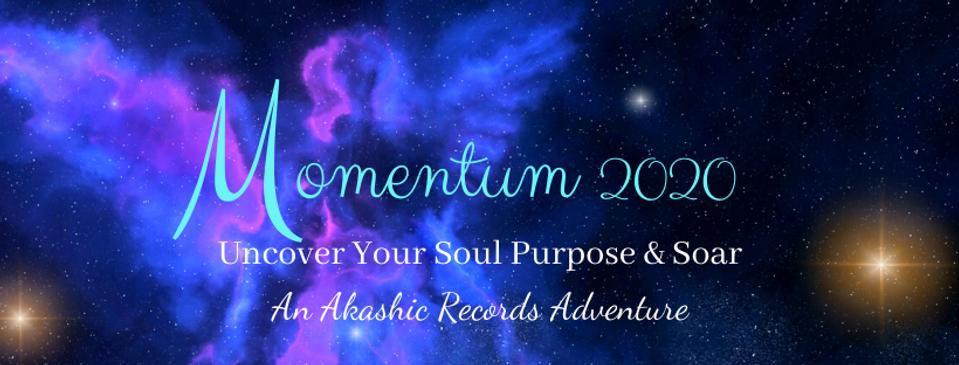 Momentum (7).png