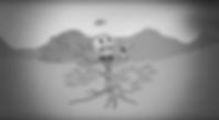 スクリーンショット 2018-10-03 12.44.45.png