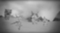 スクリーンショット 2018-10-03 12.44.21.png