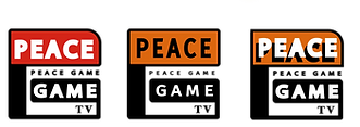 PEACE GAME LOGOのコピー.png