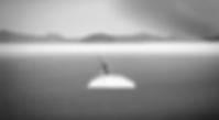 スクリーンショット 2018-10-03 12.44.29.png