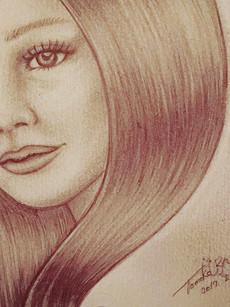 a woman1