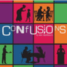 confusions-rfdqh3xg.gse.jpg
