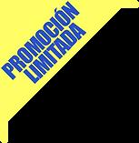 Promocion limitada png.png