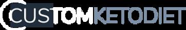 Keto logo.png