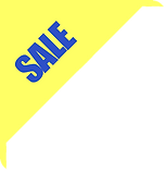 Sale png OK.png