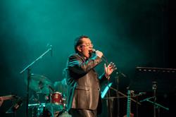 Paul Villavicencio Tenor 8