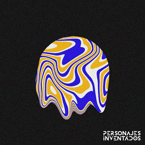 Personajes Inventados - Sensaciones - Po