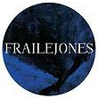 FRAILEJONES.jpg