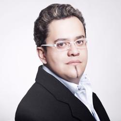 Paul Villavicencio Tenor 3