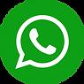 whatsapp semifusa 0987412035.png