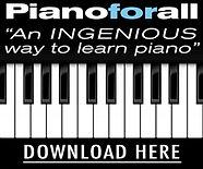 PIANO FOR ALL BANNER 2 JPG.jpg