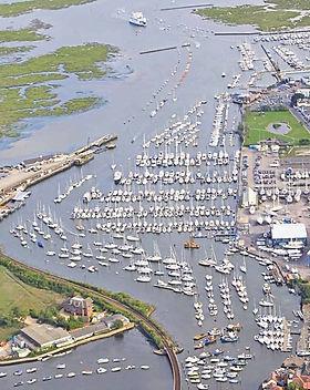 lymington-river-aerial-Copy.jpg