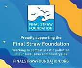 FinalStrawFoundation_supporter_webgraphi