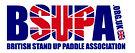 BSUPA logo.jpg