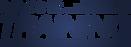 futurefit_logo.png