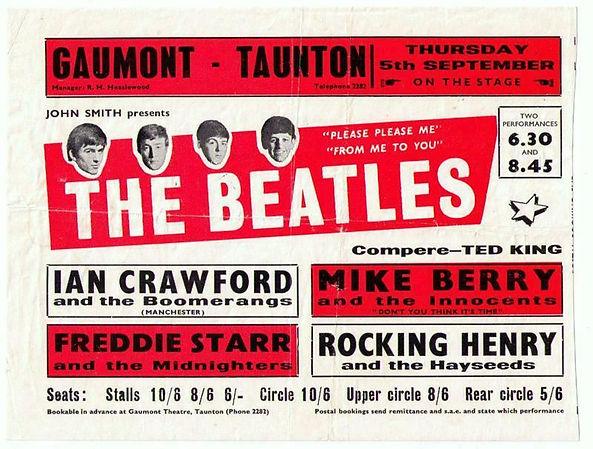 Taunton Handbill.jpg