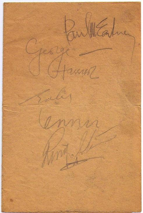 1963 Beatles Autographs.jpg