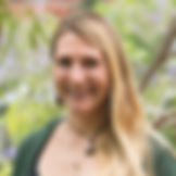 Martyna Grabowska van Swinderen lab