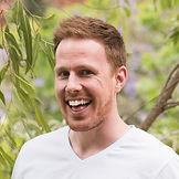 Michael Troup van Swinderen lab