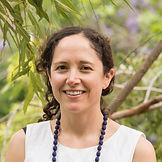 Leonie Kirszenblat van Swinderen lab