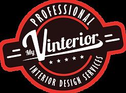 MyVinterior Colour Logo_ol.png