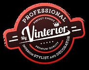 Vinterior_Logo2.png