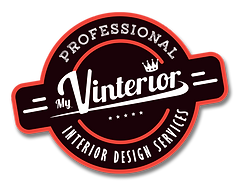 Vinterior_Logo-intwrior-design-version.p