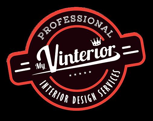 Vinterior_Logo-intwrior-design-version.p