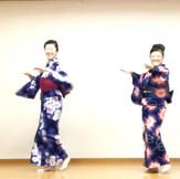 tachihara-hanawa_edited.jpg