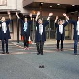 8.28_yuai_staff.jpg