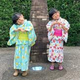 8.19_shisei-masaki.jpg
