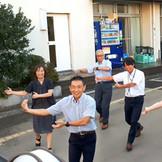 8.21_yuai-sisetucho.jpg