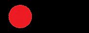 rodopl-logo-h.png