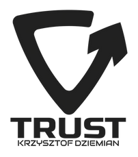 TrustLogo_blackKD.png