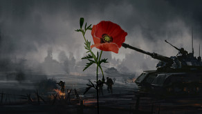 Profits and Poppy : Afghanistan's Illegal Drug Trade