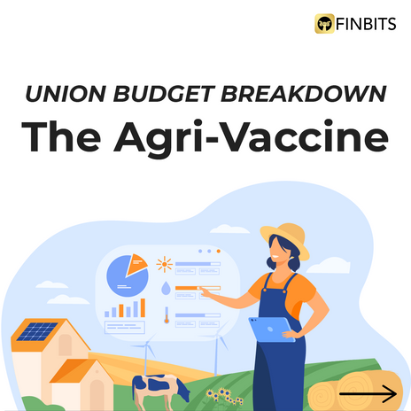 The Agri-Vaccine-01.png