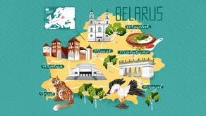 Let's Talk - Belarus