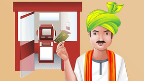 The Evolution of Small Financial Banks in India
