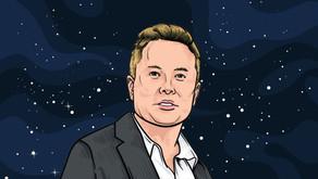 Elon's Empire