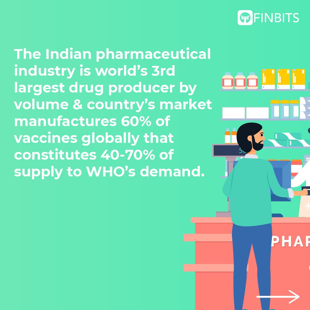 pharma-02.png