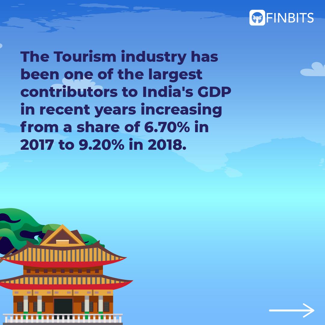tourism-07.png