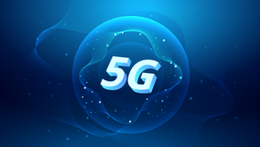 Is India 5G ready?
