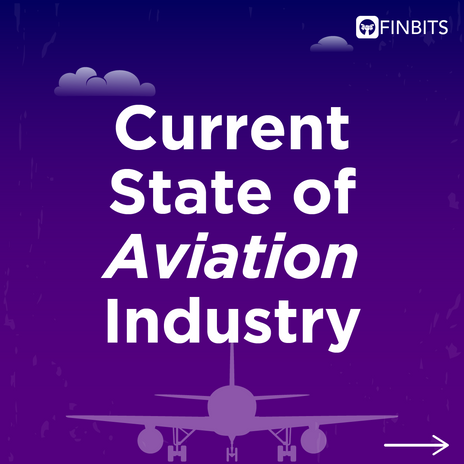 Current State of Aviation Industry