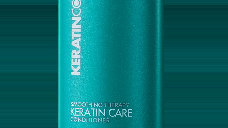 Keratin Complex Conditioner