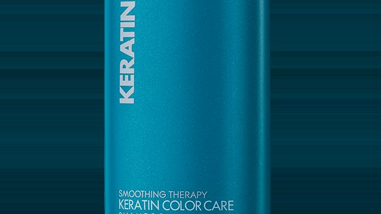 Keratin Complex Color Care