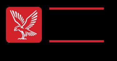Falck Helse logo.png