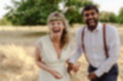 Hochzeitsfotografie Zürich, Hochzeitsfotograf Zürich, Hochzeitsfotografie Schweiz, Hochzeitsfotograf Schweiz, natürliche Hochzeitsfotos, einzigartige Erinnerungen, love storys, Paarshooting