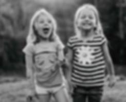 freche Kinderfotos, Homestory, Kinderfotografie Kaarst, Kinderfotograf Kaarst, ungestellte Fotografie, natürliche Kinderfotos