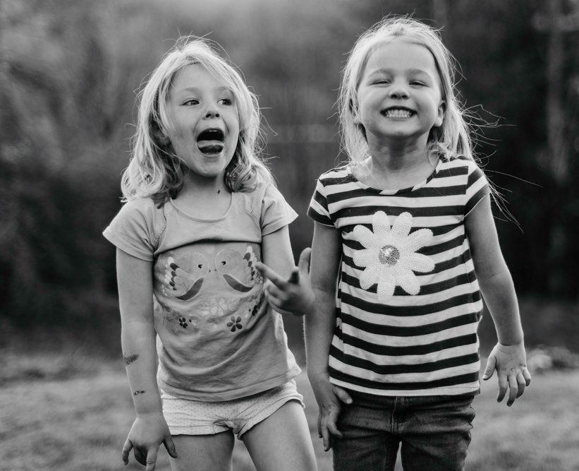 Kinderfotos, Homestory, Kinderfotografie Düsseldorf Friedrichstadt, natürliche Kinderfotos